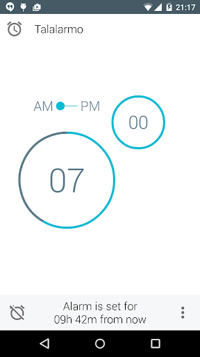 'Rise Alarm Clock' for iOS Named Apple's Free App of the Week ...