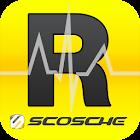 Scosche RHYTHM icon
