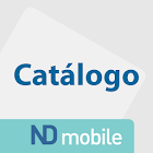 Catálogo ND Mobile icon