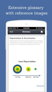Valuation App - screenshot thumbnail