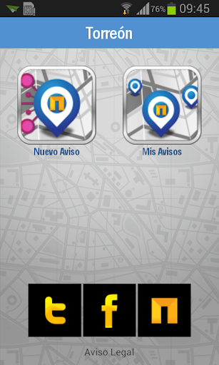 玩工具App|Ayuntamiento de Torreón免費|APP試玩