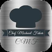 Chef Michael Feker / CMF