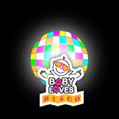 Çocuk Şarkıları (Disco)
