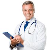 Intestinal Obstruction Disease