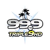 Triple9HD