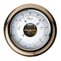 Barometer HD logo