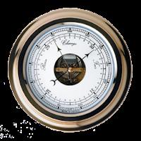 Barometer HD 1.2.6