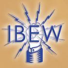 IBEW icon