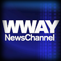WWAY NewsChannel 3 icon