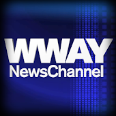 WWAY NewsChannel 3