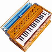 Harmonium By YFT INDIA MOD + APK