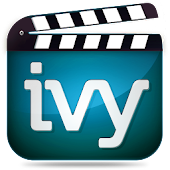 Ivy Instant Video for Facebook