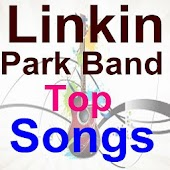 Linkin Park Band's Songs