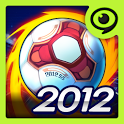 Soccer Superstars 2012 icon