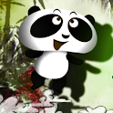 Flying Panda HD