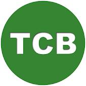 TABSMOBILE