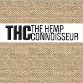 The Hemp Connoisseur
