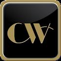 Canal Walk App