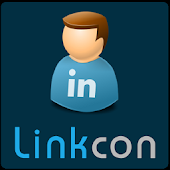 LinkCon