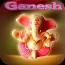 Ganesha HD Live Wallpaper APK