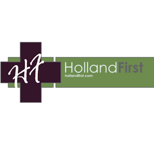 Holland First