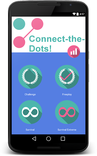 Connect-the-Dots