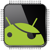 Root Booster 2.4