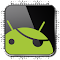 Root Booster 2.2.8 Apk
