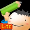ゆびかき -Lite- icon