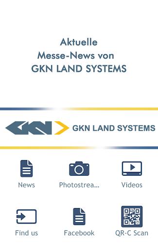 【免費商業App】GKN LS-APP點子