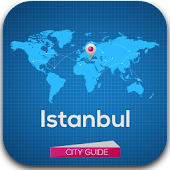 Istanbul Guide Hotels Weather