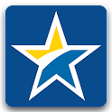 HomeStar Bank Mobile Banking icon