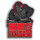WBKN BeatKnockin Radio Tune In