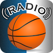 College Basketball Radio