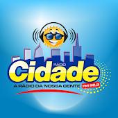 Cidade 92 FM