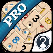Game Okey Pro APK for Windows Phone