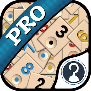 Okey Pro for PC and MAC