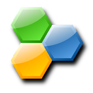 Hexoid for PC and MAC