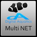 myMobile Reef Pro logo