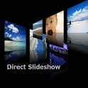 Direct Slideshow icon