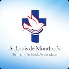 St Louis - Aspendale icon