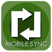 Mobile Sync