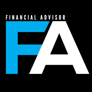 Financial Advisor Magazine