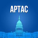 APTAC 2015 icon