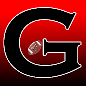 Georgia Football News