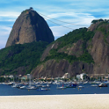 Rio LWP Sugar Loaf (trial) icon