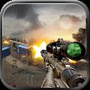 Black Ops Sniper Shooter 3D APK