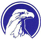 American National Bank Mobile icon