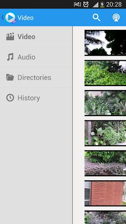Video Player Ultimate(HD) 1.2.1 screenshot 7025