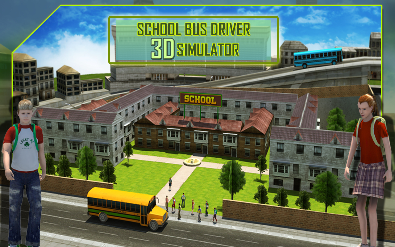 2D Driving Simulator on Google Maps - Frame Synthesis